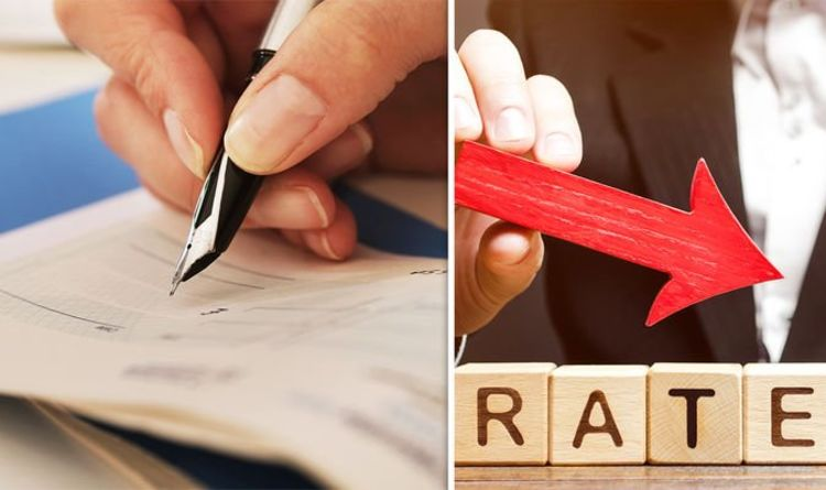 Inheritance tax: What rates are in place and can they be reduced?