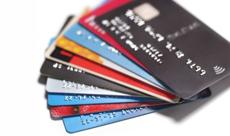 Interest rates: Does this mean my credit cards or overdraft interests will go down?