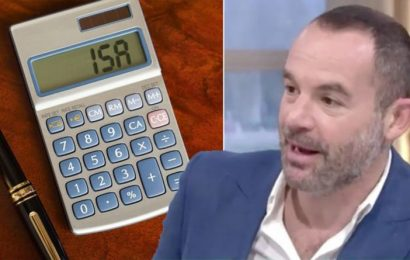 Martin Lewis issues urgent warning for first-time buyers – snap up free £1000 now