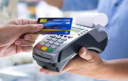 Contactless card payment limit increase: When will limit increase?