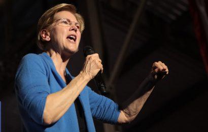 Coronavirus Bailouts Shouldn't Reward Investors And CEOs, Democrats Say