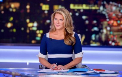 Trish Regan Out At Fox Business After Conspiracy Theory Coronavirus Rant