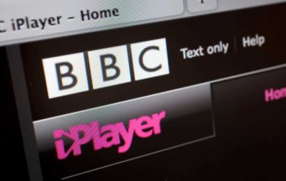BBC iPlayer to cut its video quality to stop viewers overwhelming internet providers