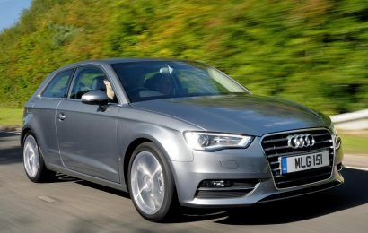 Audi A3 diesel voted the least reliable second hand car while Lexus CT hybrid wins most trusted – The Sun