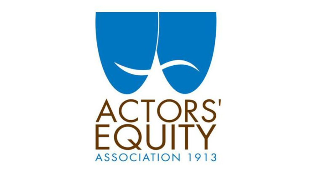 Actors' Equity Calls For Government Relief For Theater Workers In Wake Of Local Bans On Mass Gatherings