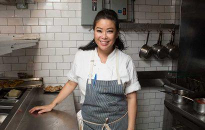 Chefs get creative just to stay in business during coronavirus shutdown