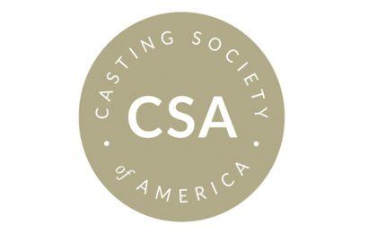 Casting Society Postpones Tonight's Virtual Casting Panel For SAG-AFTRA Members