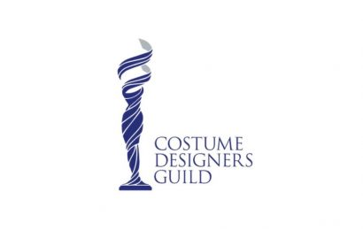 """From Boom To Bust: How Costume Designers Are Coping With """"Compounded Scariness"""" Of Coronavirus Shutdowns"""