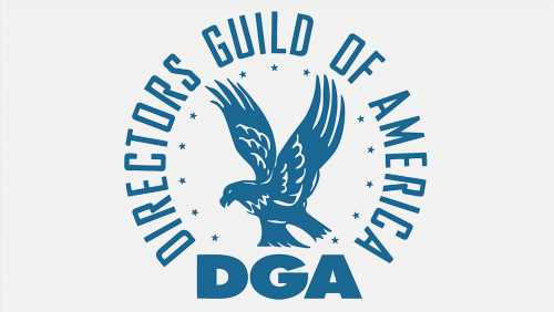 """DGA Cancel All """"Non-Critical Meetings"""" And Limits Access To Offices"""