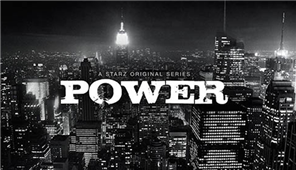 'Power' Spinoffs Pull The Plug Over Coronavirus Concerns, For Now