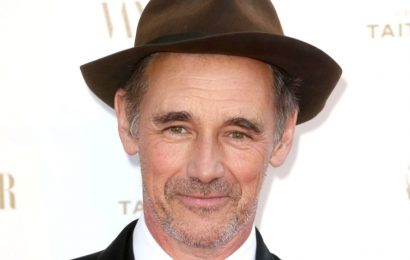 Coronavirus: UK Union Equity Pledges £1M To Support Members In Need, Mark Rylance Leads Contributions & Calls For More Help