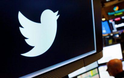Twitter Says Coronavirus Hit Global Ad Sales In Last Few Weeks, Withdraws Q1 Financial Guidance