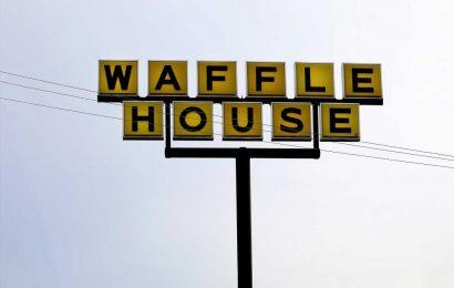Even Waffle House is closing restaurants amid coronavirus pandemic