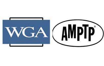 WGA Postpones Negotiations For New Film & TV Contract Amid Coronavirus Shutdown