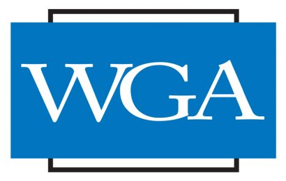 WGA Confirms Postponement Of Film & TV Contract Talks And Possible Extension Of Current Pact During Coronavirus Pandemic