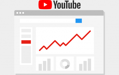 YouTube slashes video quality for EVERYONE on Earth in bid to limit coronavirus impact on internet