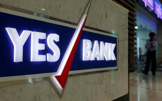 Moratorium on Yes Bank credit negative: Moody's