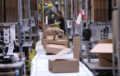 Amazon Focus on Essentials Sows Panic, Confusion Among Merchants