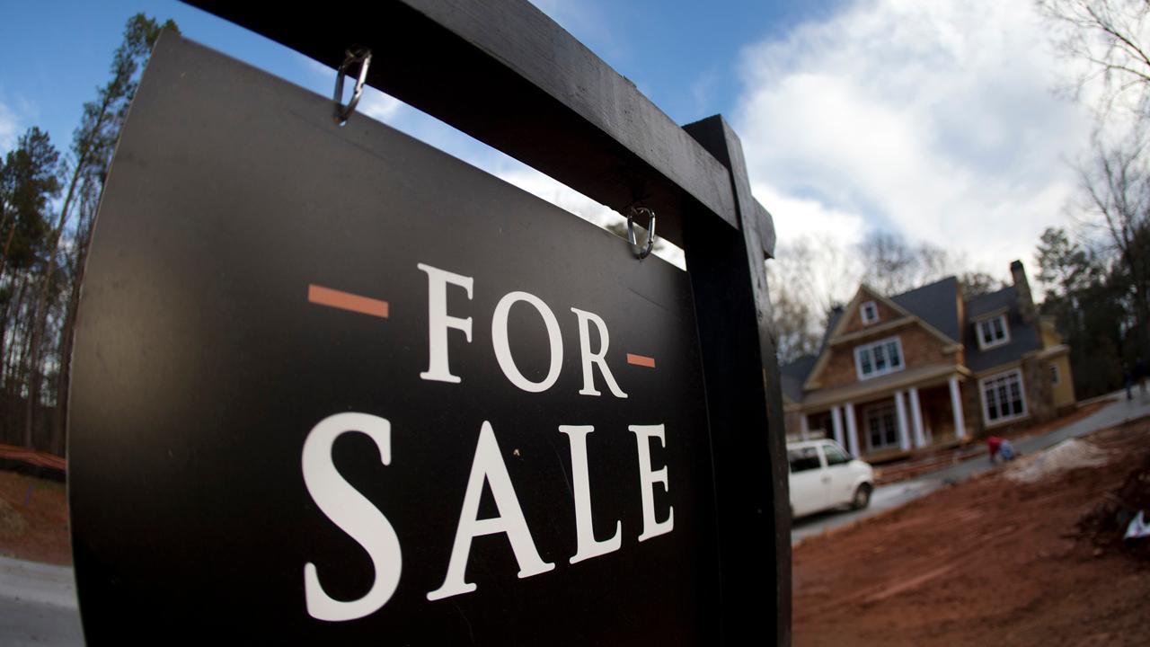 Mnuchin issues SALT slam, tells New York, California to cut taxes