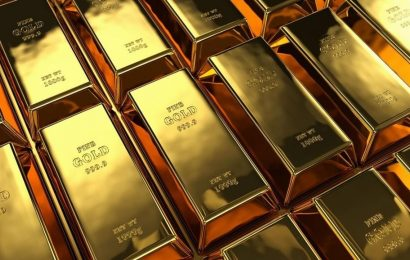 Coronavirus hyperinflation risk looms, buy gold: Peter Schiff