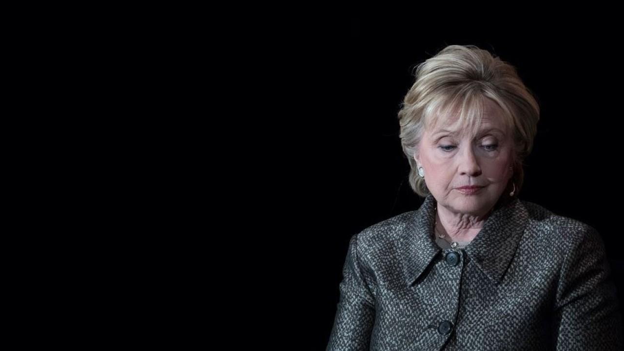 Hillary Clinton to speak at SXSW Festival in Austin