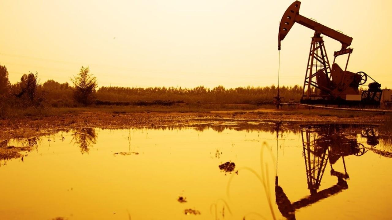 Chevron could return up to $80B to shareholders over 5 years