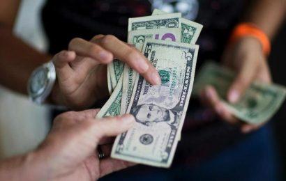 Payroll tax cut still far superior to sending checks to every American