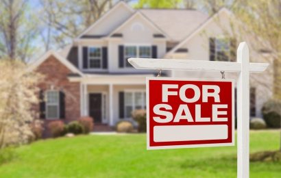 Homebuyers view coronavirus recession as imminent, but still ready to buy