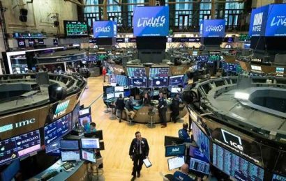 NYSE closings are rare, a historic look back