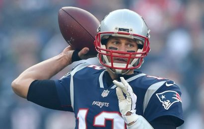 Tom Brady's Tampa Bay Buccaneers contract: What he'll pay in taxes