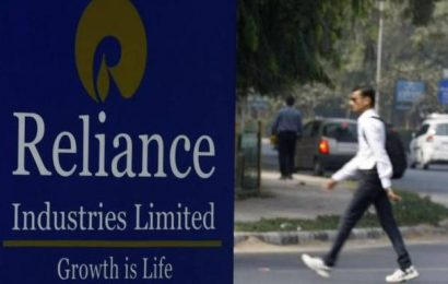 Reliance Industries initiates work-from-home for staff amid Coronavirus outbreak