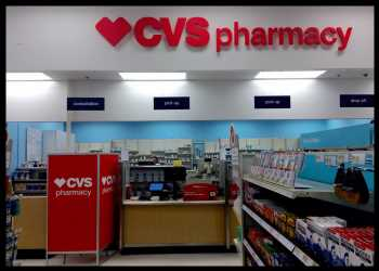 CVS Waives Home Delivery Charges For Prescription Medications
