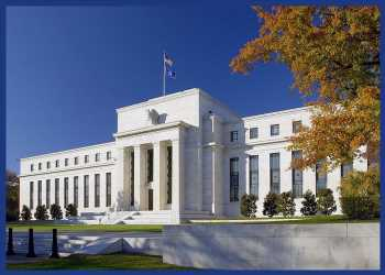 Fed To Pump More Than $1 Trillion Into Financial System