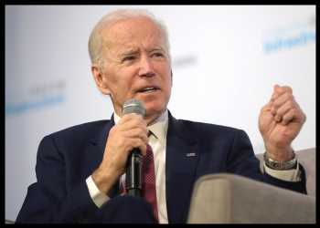 Resounding Win In 3 States Brings Biden Closer To Nomination