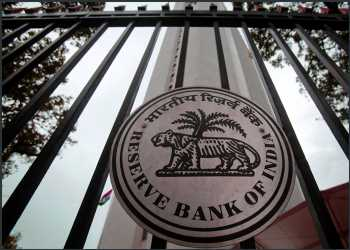 India Cuts Key Rates Unexpectedly To Mitigate Covid-19 Economic Impact
