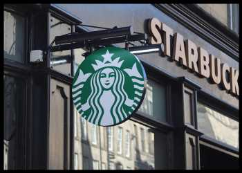 Starbucks Warns On Q2 Earnings, Cuts China View Due To COVID-19 Outbreak