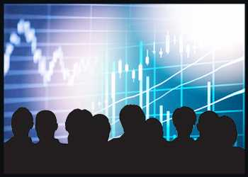 Asian Shares Fall Despite Central Bank Measures