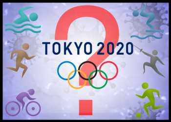 Tokyo Olympics To Be Postponed To 2021: Senior IOC Member