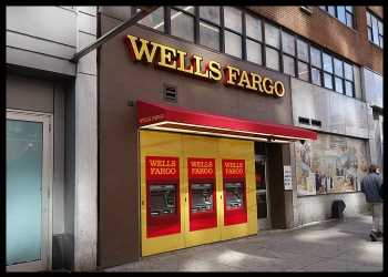 Wells Fargo To Raise Minimum Hourly Pay For US Employees