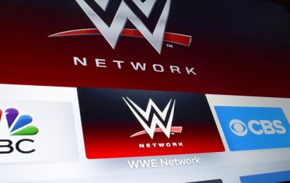 WWE Stock Fails to Break Out After Analyst Downgrade