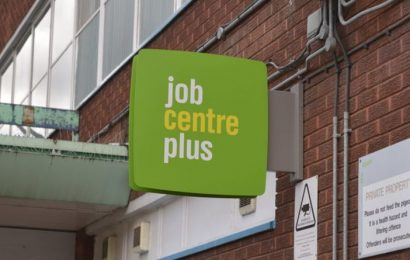 Universal Credit Easter payments 2020: When will Universal Credit payments come at Easter?