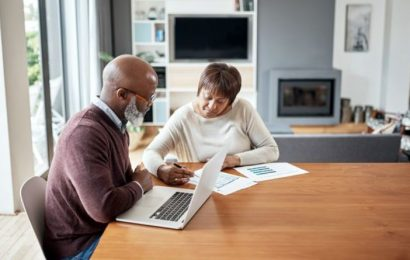 State pension: Qualifying national insurance years depend on earnings – do you qualify?