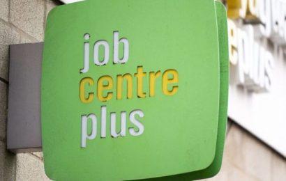 UK unemployment: Two million people have already lost their jobs amid coronavirus crisis