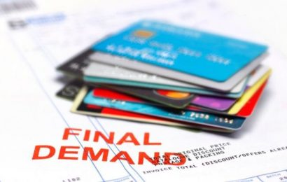 New FCA rules could help millions with their loan and credit card debt according to expert