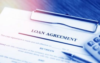 The FCA have extended payment holiday rules to payday loans – full details revealed