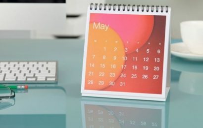Universal Credit: Payment dates for May's bank holidays – this is how you'll be paid
