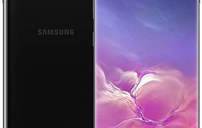 Huge Galaxy S10+deal offers 100GB data for £39 a month, saving £544