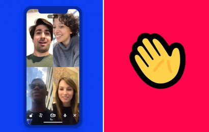 Houseparty tips and tricks – how to play games, lock rooms and keep your private info safe amid hacking fears