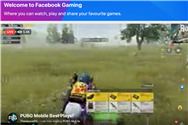 Facebook Gaming app launching TODAY –with pro gamer streams and exclusive video games