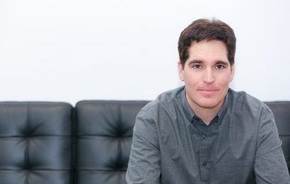 New WarnerMedia CEO Jason Kilar Talks HBO Max Expansion, Importance Of Tech, Future Of Linear TV & Theatrical Windows
